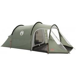 Палатка Coastline 3 Plus 3 местная