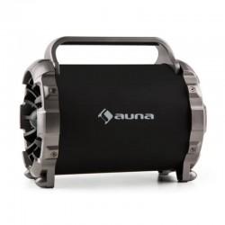 Активная колонка Auna Blaster M Bluetooth