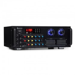Усилитель Auna Amp-Pro1 BT