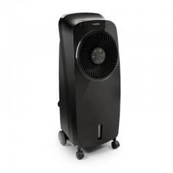 Охладитель воздуха с увлажнителем Klarstein Rotator 4-in-1