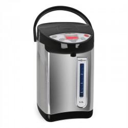 Термопот oneConcept 5 литров 680 Вт