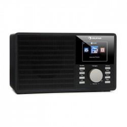 Интернет радио Auna IR-160 Internetradio
