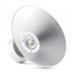Светодиодный прожектор Lightcraft High Bright LED