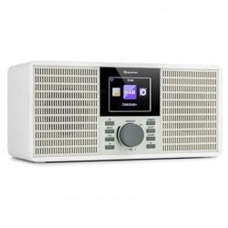 Интернет радио Auna IR-260 Internetradio