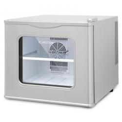 Винный шкаф Klarstein Winehouse Minibar 17л