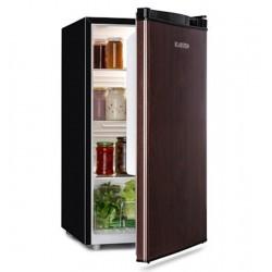 Холодильник Klarstein Feldberg 90л