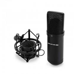 Микрофон Auna Pro MIC-900B Kondensator Mikrofon