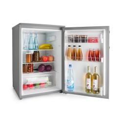 Холодильник Klarstein Springfield Eco
