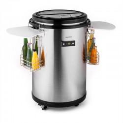 Холодильник для напитков Klarstein Mr. Barbot