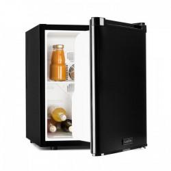 Холодильник Klarstein CoolTour 48L 70W