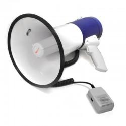 Мегафон громкоговоритель Auna MEG1-HY Megafon
