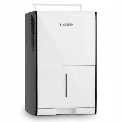 Осушитель воздуха компрессорный Klarstein Drybest 205W