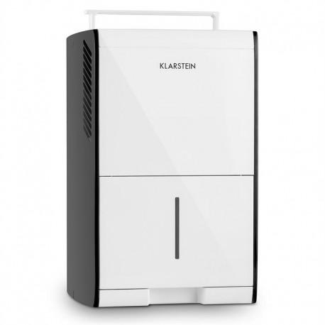 Осушитель Klarstein Drybest 205W