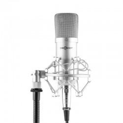 Микрофон OneConcept Mic-700 Studio-Mikrofon