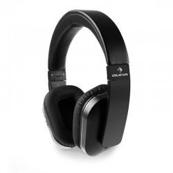 Беспроводные наушники Auna Elegance ANC Bluetooth