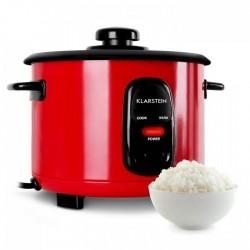 Электрокастрюля рисоварка ONEconcept 1,5л 500W