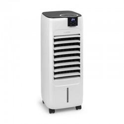 Увлажнитель охладитель воздуха Klarstein Sonnendeck
