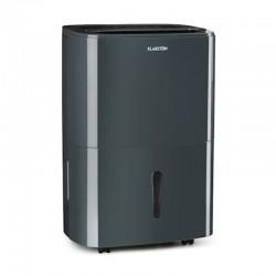 Осушитель воздуха компрессорный Klarstein DryFy 20