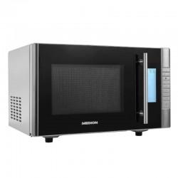 Микроволновая печь с грилем Medion MD 14482