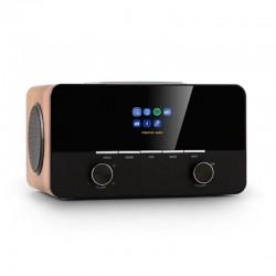 Интернет-радио Auna Connect 150 SE 2.1-Internetradio
