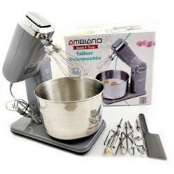 Кухонный миксер Ambiano MD 17664 300W