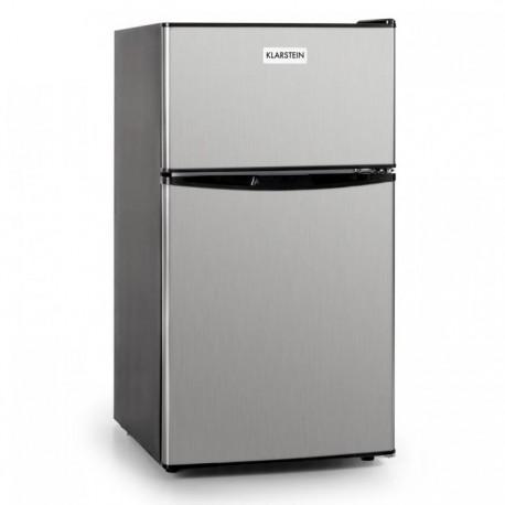 Большой холодильник Daddy Cool 85 л