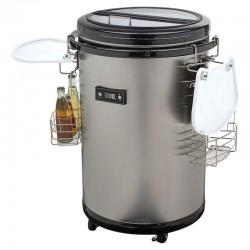 Холодильник для напитков Medion MD 37354