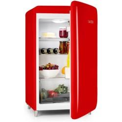 Холодильник Klarstein PopArt-Bar - Retro 136 л