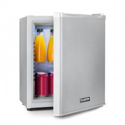 Холодильник Klarstein Happy Hour 19 л