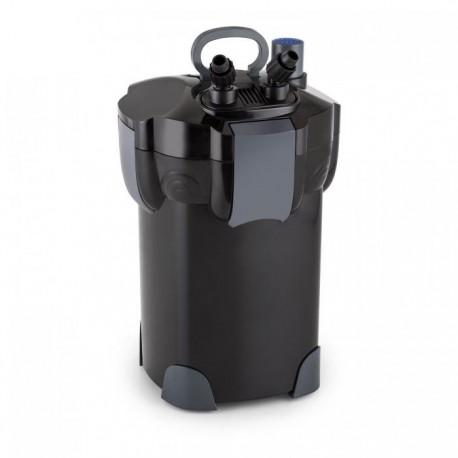 Фильтр для аквариума Waldbeck Clearflow 18UV