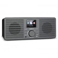Интернет радио OneConcept TuneUp ST Internetradio