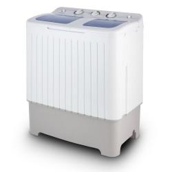 Стиральная машина oneConcept Ecowash XХL 6,8кг