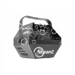 Машина для мыльных пузырей Beamz B500 Bubble Machine