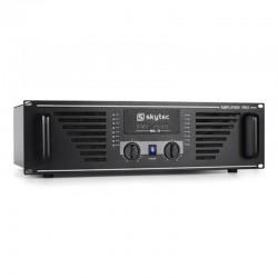 Усилитель звука Skytec PRO 2000