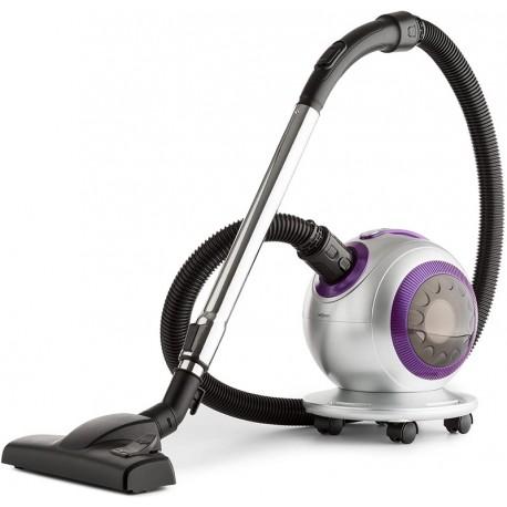Пылесос OneConcept Pila Vacuum Cleaner