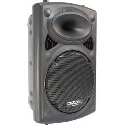 """Пассивная колонка Ibiza SLK-12 30cm (12"""") 600W"""