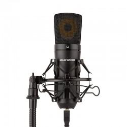 Микрофон auna Pro MIC-920B USB Kondensator Mikrofon