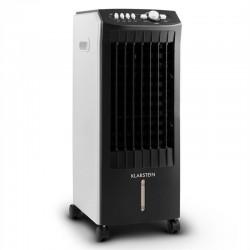 Воздухоохладитель и кондиционер Klarstein MCH-1, 3-в-1, 65Вт