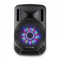 Активная колонка Fenton FT10LED
