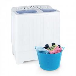 Стиральная машина oneConcept Ecowash XL 4,2кг