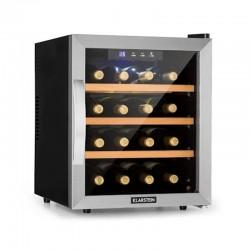 Холодильник винный шкаф Klarstein Reserva 16