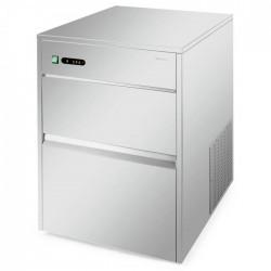 Промышленный льдогенератор Klarstein Powericer XXXL