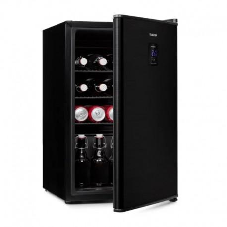 Холодильник Klarstein Beer Baron 68 л