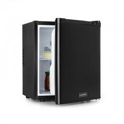 Холодильник Klarstein CoolTour 38