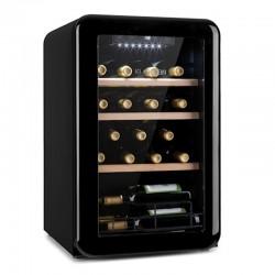 Холодильник Klarstein Vinetage 19 Uno